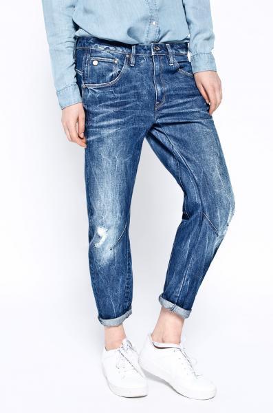 g-star-raw-jeansi-low-boyfriend-wmn-g-star-raw