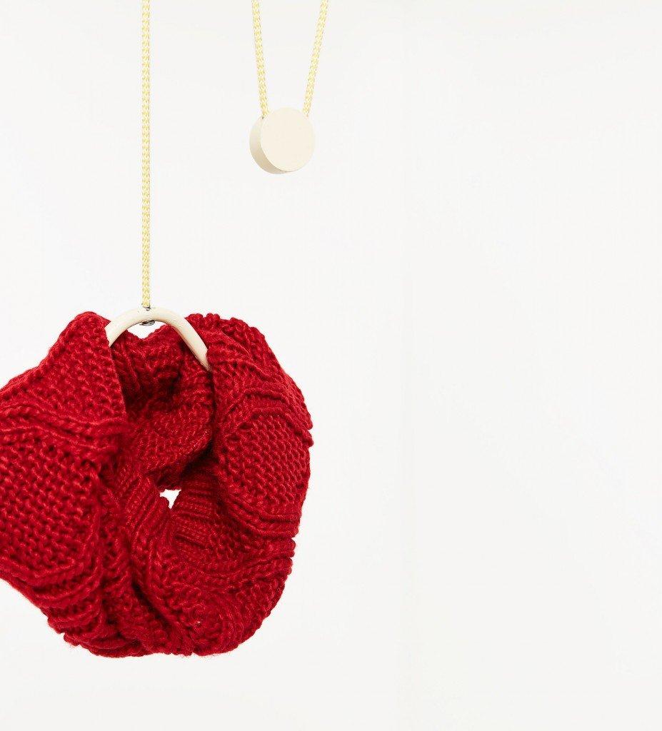 guler-tricot-zara