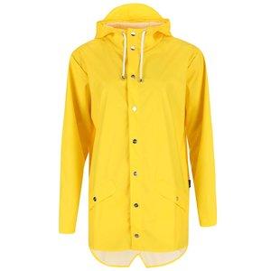 hain-de-ploaie-pentru-femei-rains-galben-rains