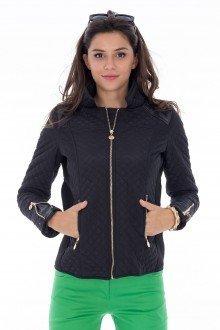 jacheta-scurta-cu-insertii-piele-eco-culoare-negru-roh