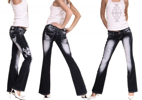 jeans-1-1