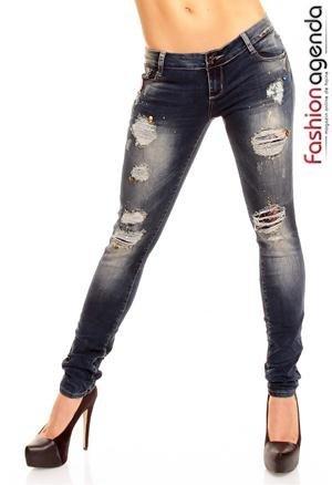 jeans-rupti-mathias