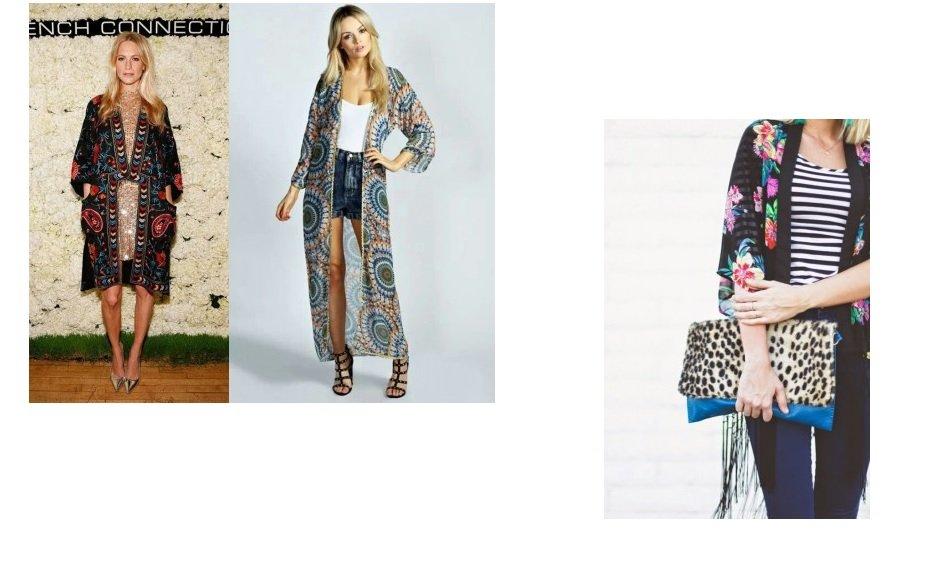 kimono-pentru-femei-inalte