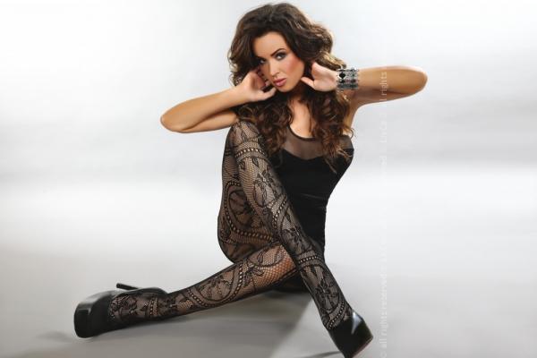 livia-corsetti-216-1-ciorapi-sexy-cu-model-din-plasa-livia-corsetti