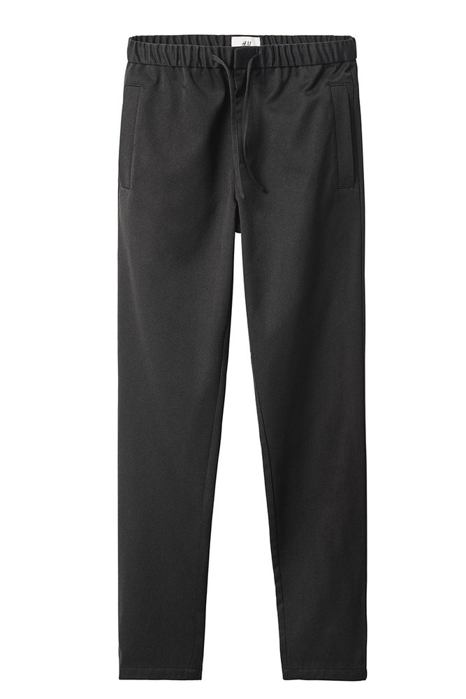 modern_essentials-pantalon-sport