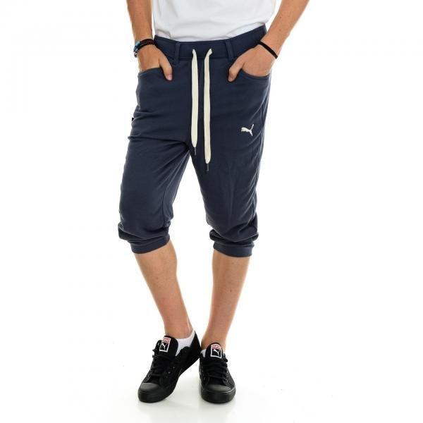 pantalon-3-4-puma-pentru-barbati-pantalon-3-4-puma-pentru-barbati-f-core-3-4-sweat-bermuda-puma-1