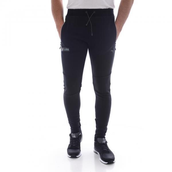 pantalon-de-trening-puma-pentru-barbati-pantalon-de-trening-puma-pentru-barbati-mamgp-sweat-pants-black-puma