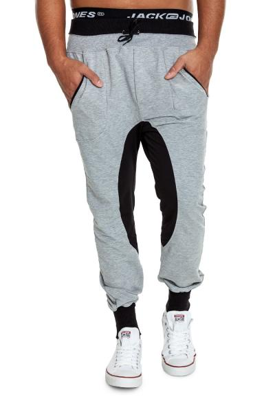 pantaloni-de-trening-barbati-r-amp-t-gri-negru-24186-r-amp-t