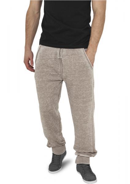 pantaloni-de-trening-cu-elastic-jos-urban-classics-3