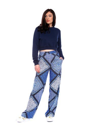 pantaloni-largi-cu-imprimeu-multicolor-am-60409-ama-fashion