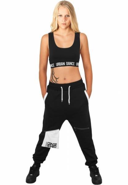 pantaloni-sport-cu-fermoar-dance-urban-dance