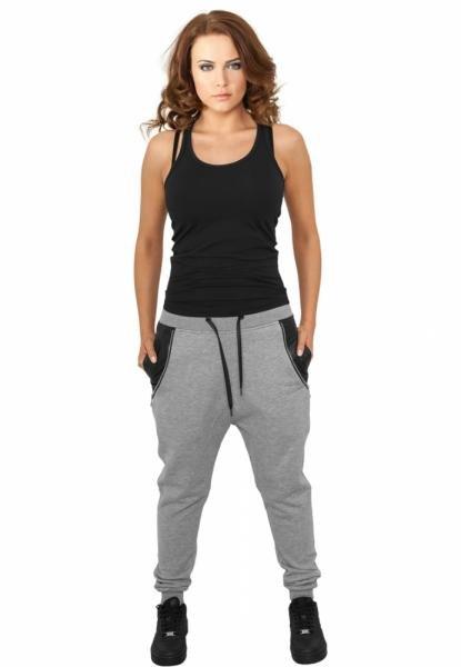 pantaloni-trening-dama-cu-buzunar-imitatie-piele-urban-classics