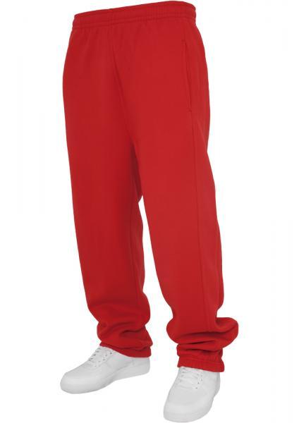 pantaloni-trening-simpli-pentru-copii-urban-classics-5