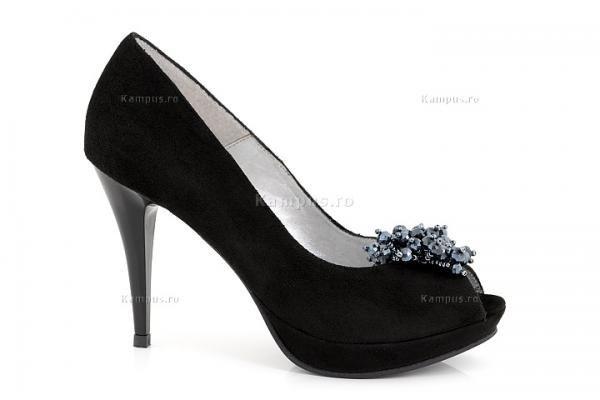 pantofi-dama-moda-prosper-model-908-prosper