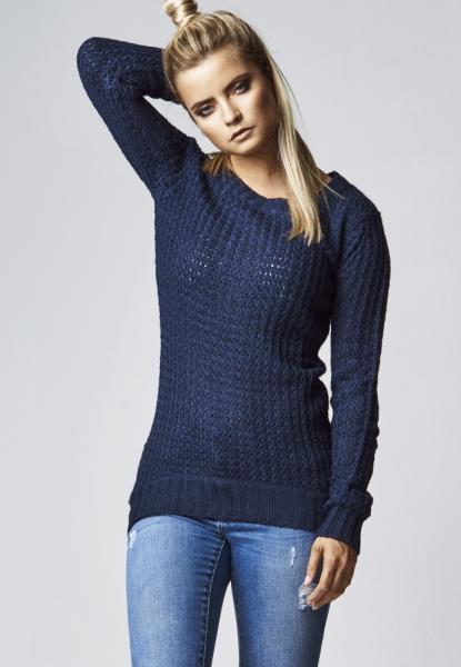 pulover-dama-lung-bleumarin-urban-classics-urban-classics-1