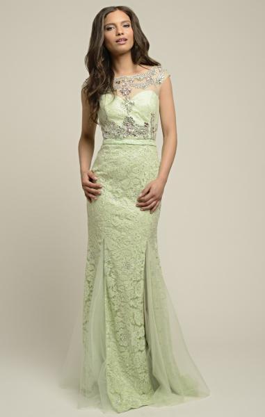 rochie-de-seara-superba-marca-dynasty-din-dantela-de-culoare-vernil-1