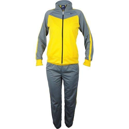 trening-copii-nike-t40-t-track-suit-yth-sweatsuit-679214-066-nike