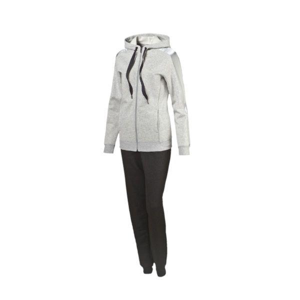 trening-puma-fun-sweat-suit-cod-834338-03-puma