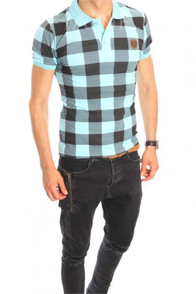 tricou-barbati-zr-6567