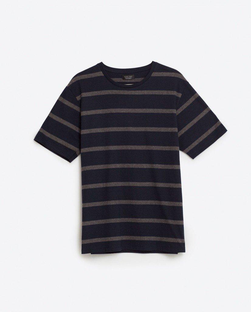 tricou-cu-dungi-zara