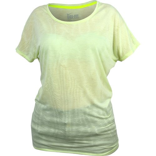 tricou-femei-nike-club-waves-boyfriend-638778-375-nike