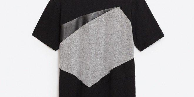 tricou-imitatie-piele