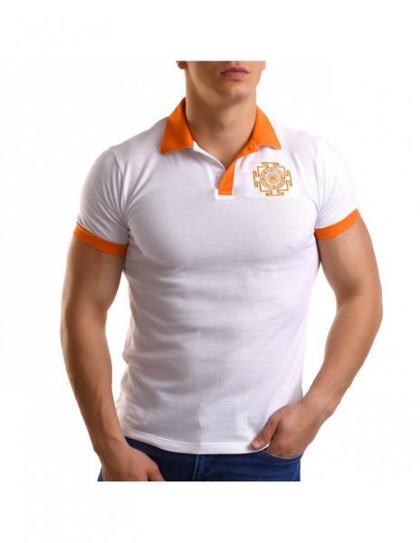 tricou-white-fashion-c-t-lin-botezatu