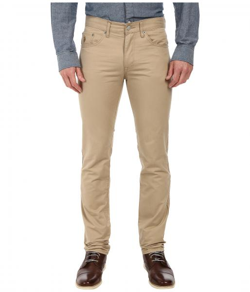 u-s-polo-assn-skinny-fit-twill-five-pocket-pants-desert-khaki-u-s-polo-assn