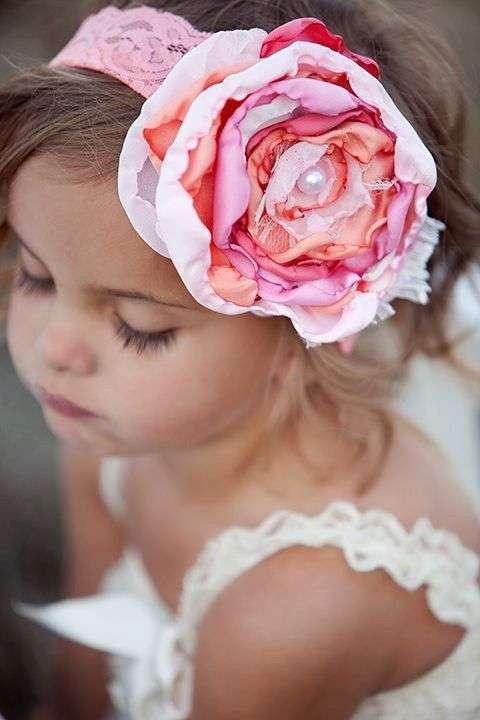 accesoriu-par-floare-roz