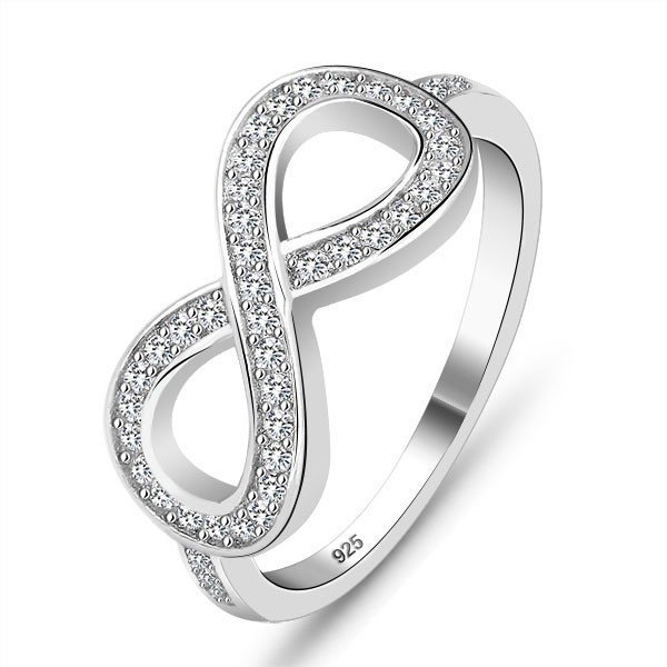 acs10-6-inel-din-argint-sterling-925-cu-pietre-cubic-zirconia-incrustate-infinity-ring