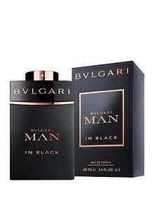 apa-de-parfum-man-in-black-100-ml-pentru-barbati-bvlgari-1