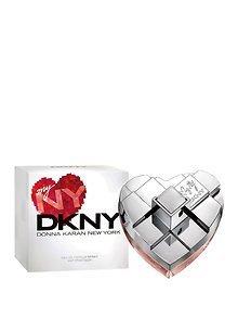 apa-de-parfum-my-ny-50-ml-pentru-femei-dkny