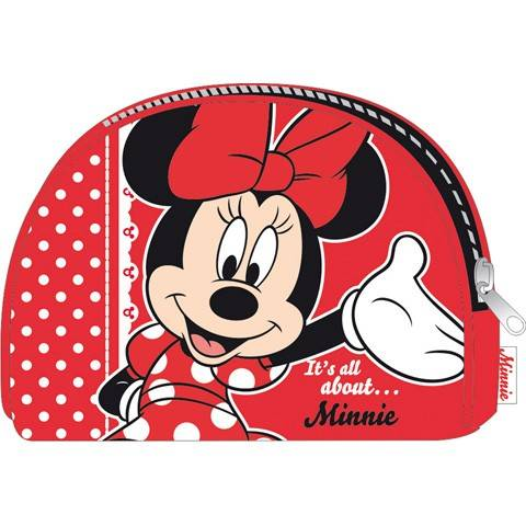 borseta-cosmetice-disney-minnie-mouse-19-x-14-cm-disney