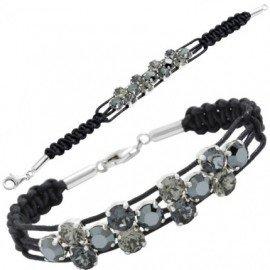 bratara-stylish-rocks-bijuterii-realizate-cu-cristale-swarovski