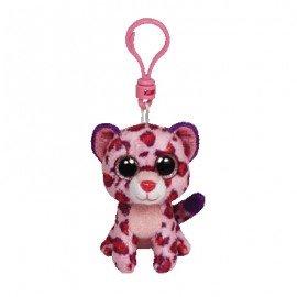 breloc-leopardul-glamour-8-5-cm-ty-ty