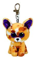 9a9e033c400 Breloc Ty Beanie Boo Pablo The Dog (Beanie Boos) — 39.00 Lei