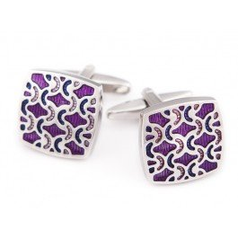 butoni-pentru-camasa-fantasy-violet-jermyn-s