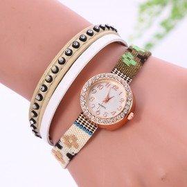 ceas-de-dama-q220-ceasuri-geneva