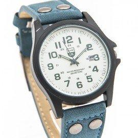ceas-de-mana-barbatesc-military-quartz-q205-siroki