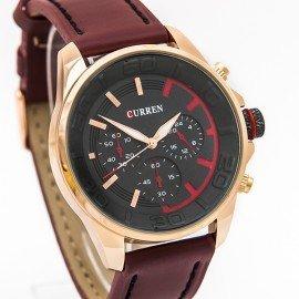 ceas-de-mana-barbati-cr014-ceasuri-curren
