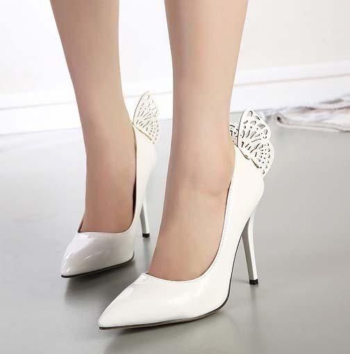 ch2265-2-pantofi-eleganti-cu-toc-inalt-si-fluturas-la-spate