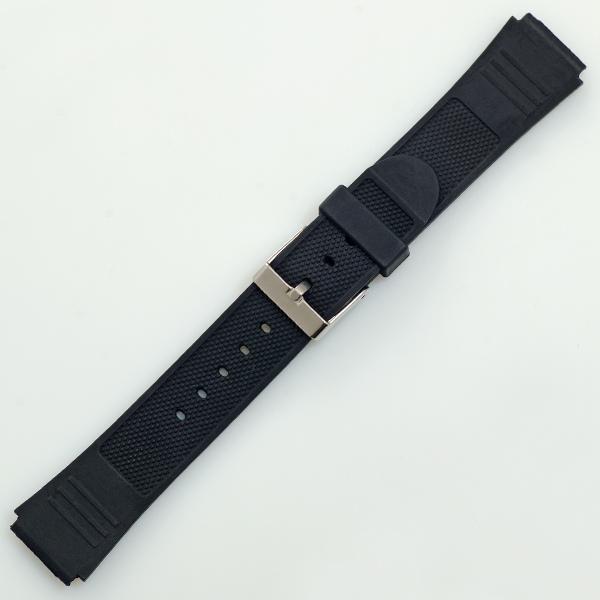 curea-ceas-plastic-nr-17-18-04p32-biro