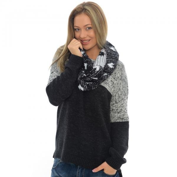 fular-vans-pentru-femei-fular-vans-pentru-femei-feldman-scarf-vans