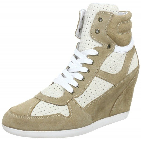 gdy16-pantofi-sport-cu-platforma-marc