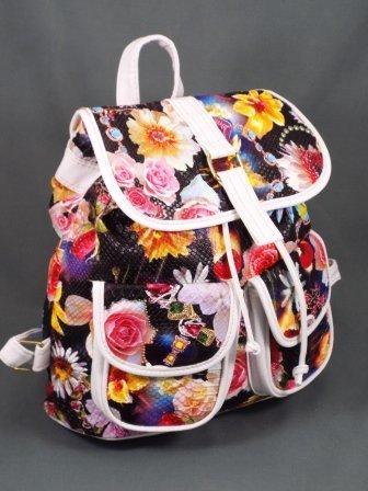 geanta-dama-alb-cu-negru-model-floral-ginna-flory-rucsac-2-floral-20