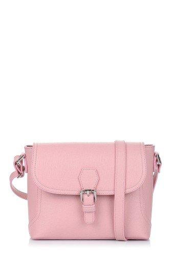geanta-roz-tip-postas-din-piele-naturala-tb219-ama-fashion