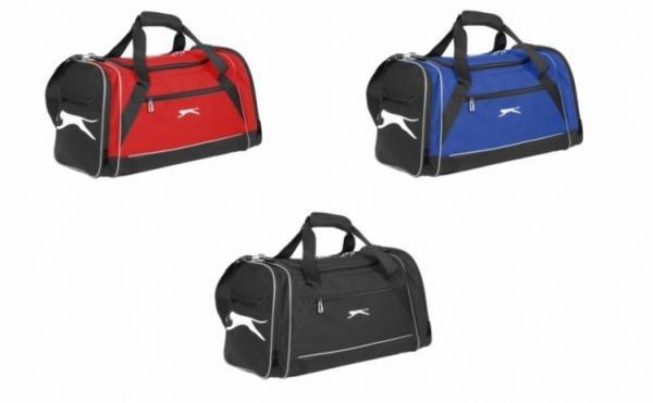 geanta-voiaj-fitness-slazenger-holdall-la-129-ron-in-loc-de-279-ron-365-fashion-store-concept