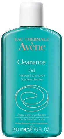 gel-de-curatare-cleanance-pt-ten-gras-cu-tend-acneica-200ml