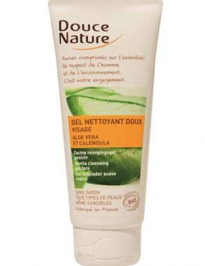 gel-de-curatare-ten-doucenature-cu-aloe-vera-eco-100ml-doucenature