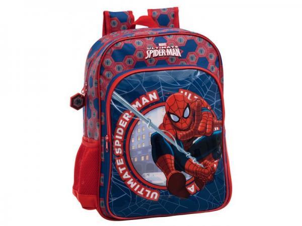 ghiozdan-scoala-albastru-adaptabil-40-cm-spiderman-marvel